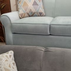 Klaussner Sleeper Sofa Mattress Options Cheap Wooden Come Check Out Our New Additions From Awesome Fabrics And Available
