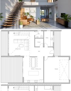 Container house maison who else wants simple step by plans to design and build  home from scratch also rh pinterest
