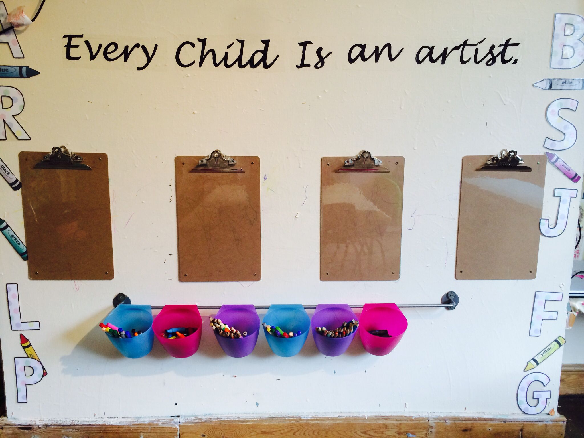 Winter Writing Activities Eyfs Early Learning