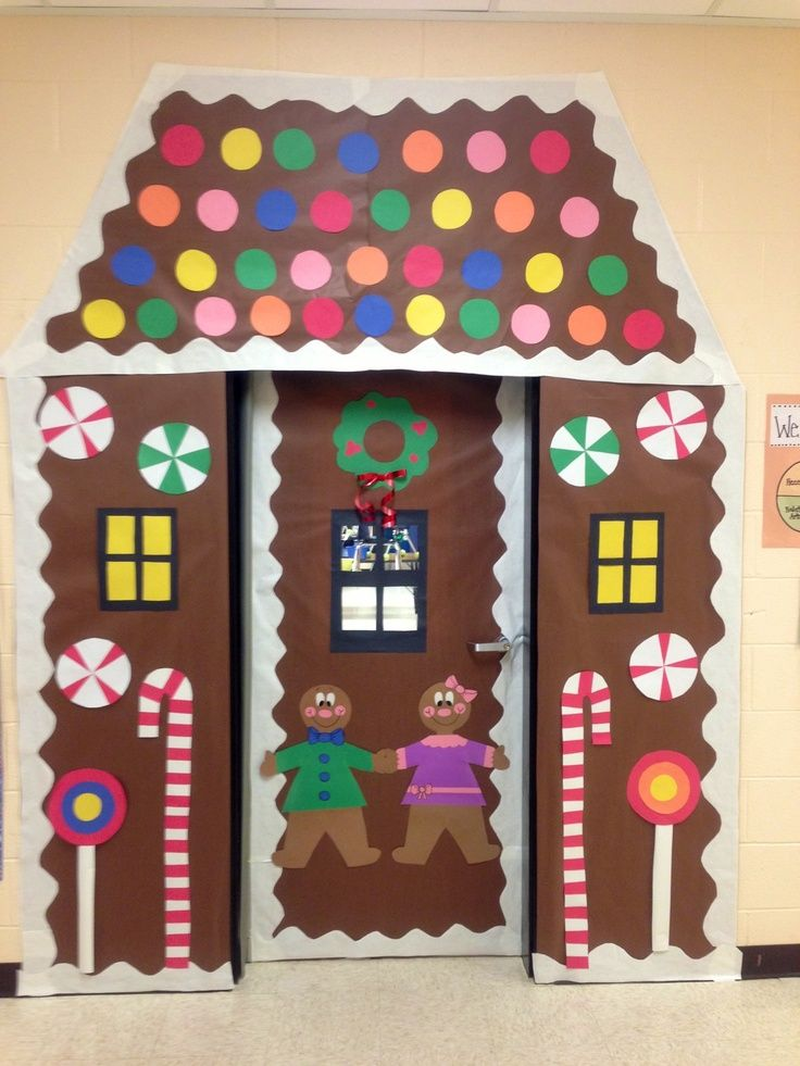 Bulletin Boards Classroom Doors And Part 3 Classroom Door