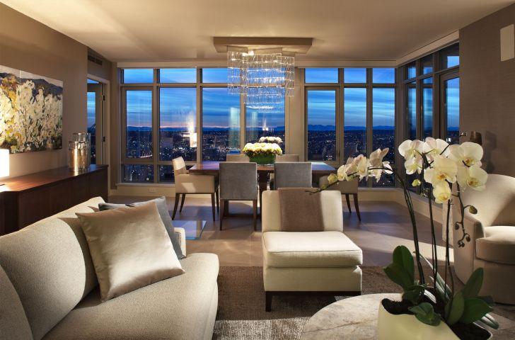 Interior Design: Interior Home Design Vancouver. Patricia Gray Inc Contemporary Interior Design Vancouver Widescreen Home Vancouver Of Games Online Androids Hd Pics