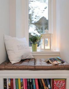 Window seat also favorite spaces pinterest reading nooks rh