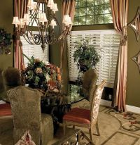 Tuscan Dining Room Furniture Cooper Dining Room 2 ...
