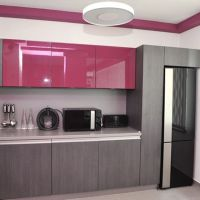Female Apartment Buscar Con Wallpaper Small Kitchen Latest Design For Lights Over The Sink Desktop High Quality