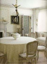 the swedish country house/images | Swedish Furniture ...