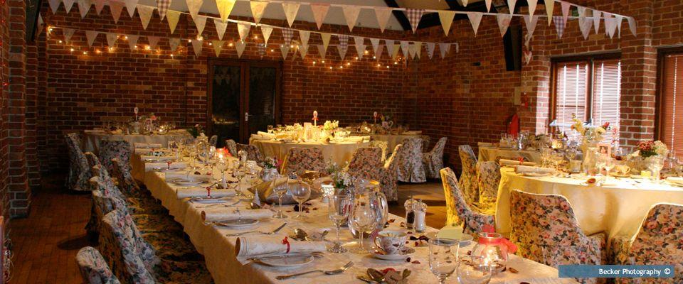 wedding chair covers northampton wooden lawn eversholt hall venue in bedfordshire | weddings pinterest village ...