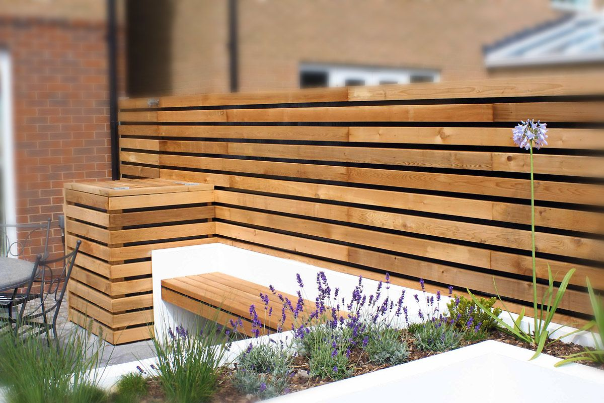 Modern Design For Outdoor Living Areas Stylish Outdoor Spaces