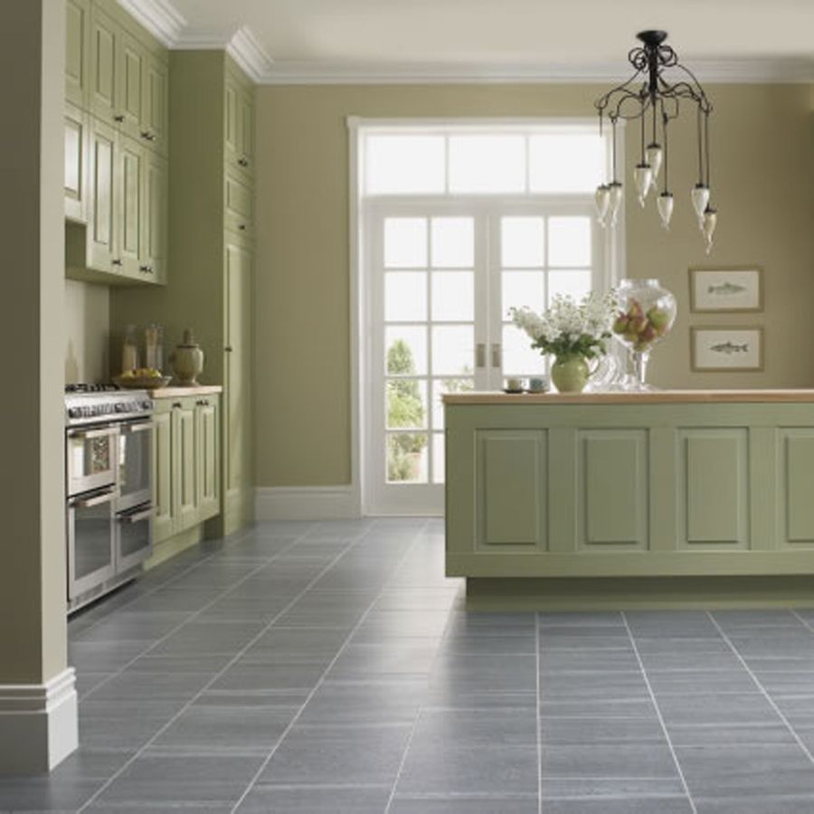 Awesome Floor Kitchen Room Designs Ideas With Fantastic Kitchen