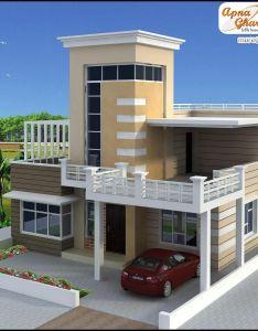 Luxury duplex floors house design area     also rh ar pinterest