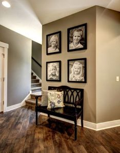 Love the floors and wall colors decor pinterest walls house also simple cute rh