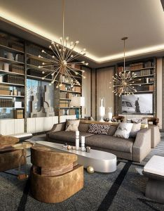 Elysee miami just unveiled the interiors designed by famous interior designer jean louis deniot also new renderings highlight   rh nz pinterest