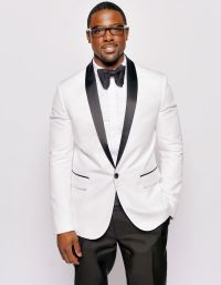 $40 off your tux rental for prom at all U.S. Men's ...