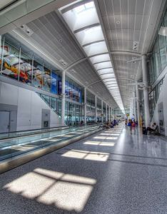 Inside toronto pearson also delayed fly air and rh pinterest