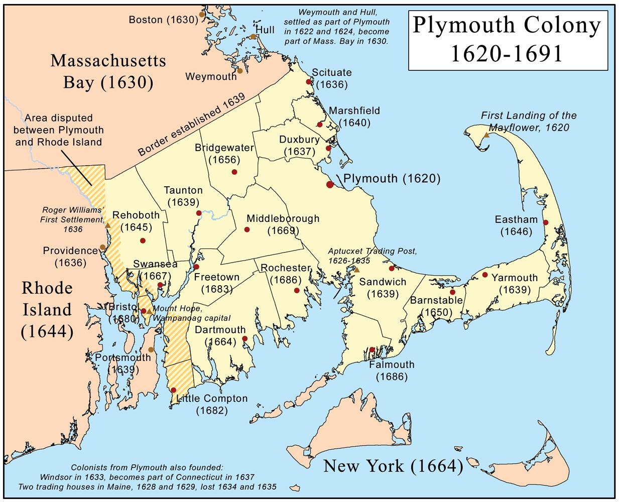 Besten 25 Plymouth Colony Ideen Auf Pinterest