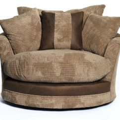 Camden Sofa Bed Walmart Sectional Rotating Chair – Thesofa