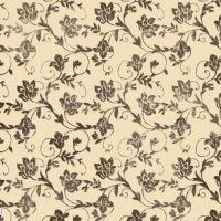Vintage Floral Desktop Wallpaper Vintage flowers pattern