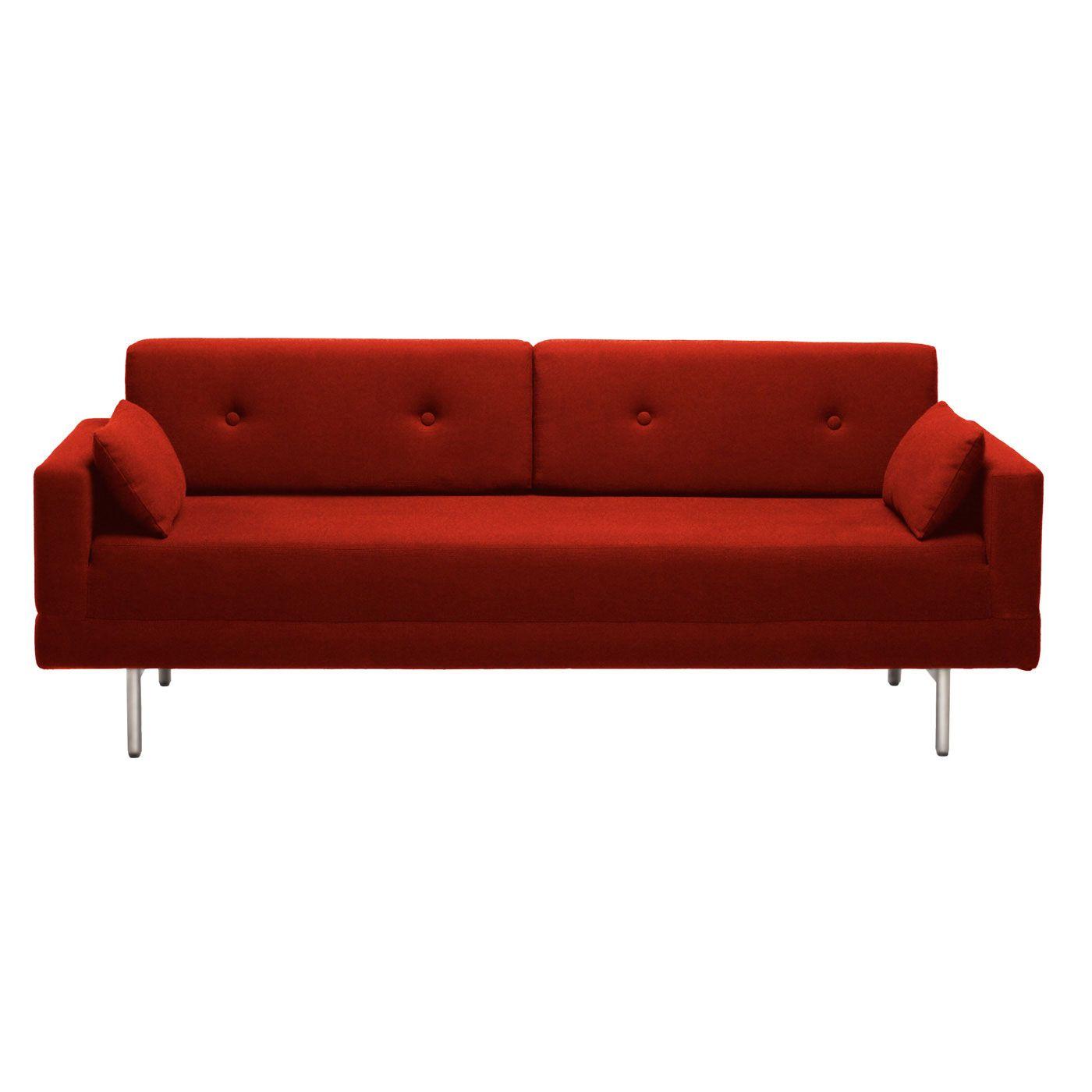 sofasandmore cheap designer sofas bludot one night stand sleeper sofa 1799 the seat