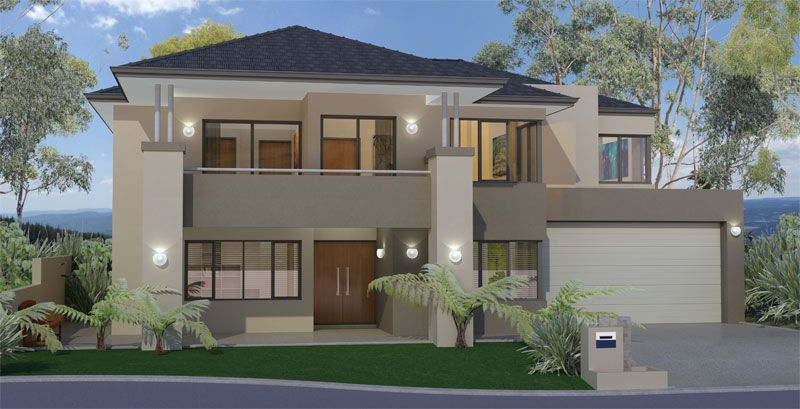 House Designers Perth Australia – Idea Home And House