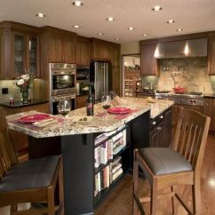 Small Kitchen Island Ideas With Seating Prices Classic Islands Design