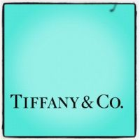 painting my room tiffany's blue! @Instagram | craft ideas ...