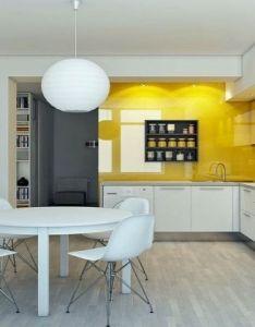 Explore home design homes and more also diseno para el hogar conception de maison rh uk pinterest