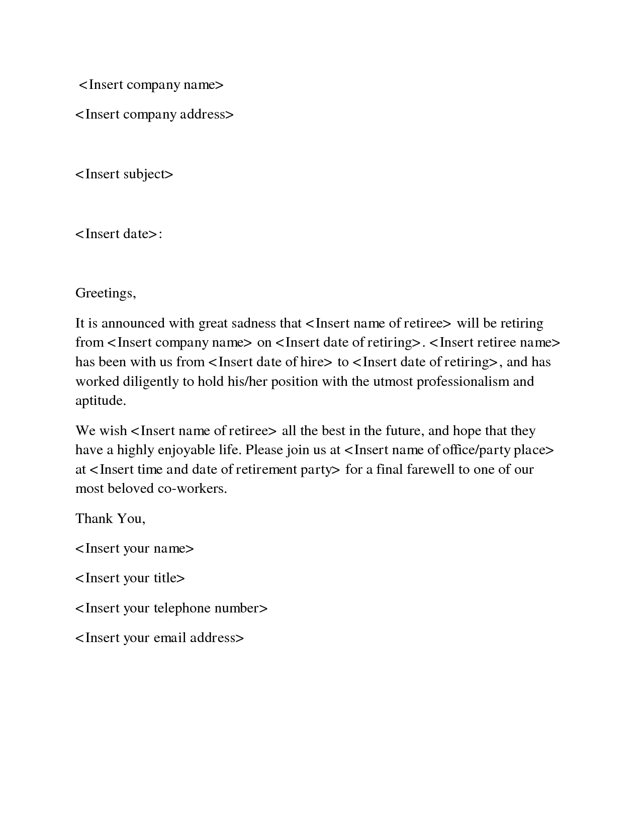 Farewell Letter To Colleagues from i0.wp.com