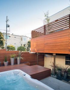 th street by baran studio architecture house renovationsmodern housesarchitecture designfrancisco also and rh za pinterest