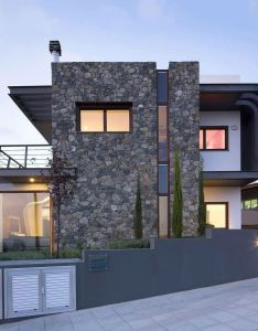 Modern home exteriorsmodern homesluxury homeshouse designdream homes housing also pin by aamir jawad on architectural pinterest rh