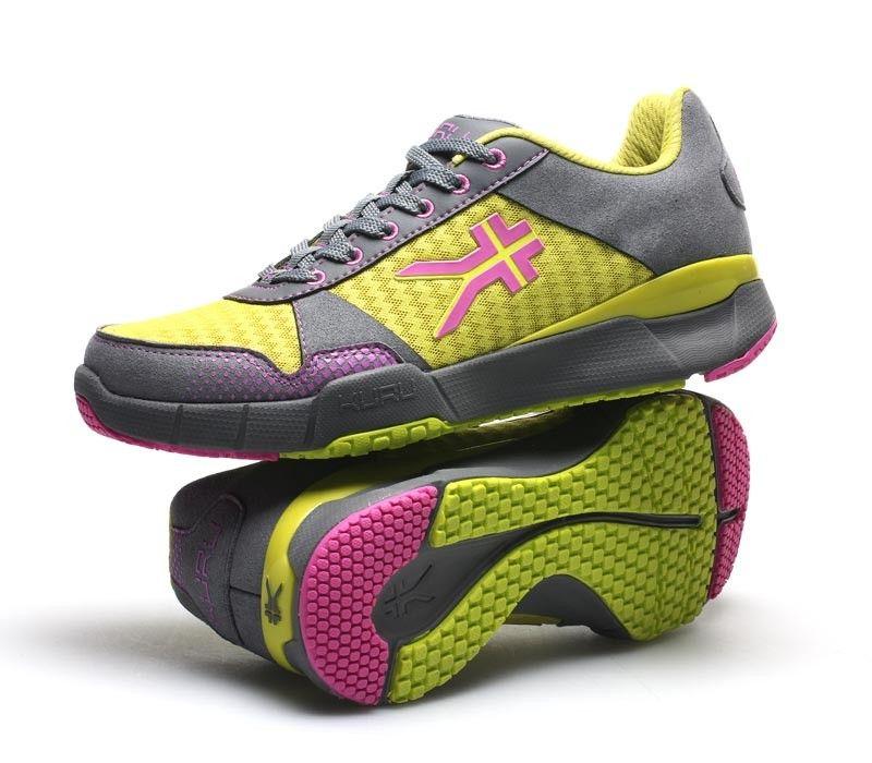 Kuru Running Shoes