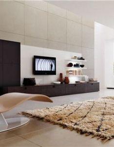 Home decor decorating idea also pinterest rh
