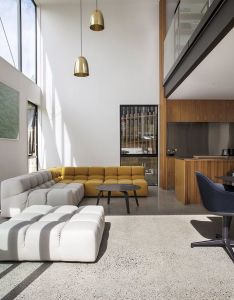 House also double height home pinterest lofts interiors and rh