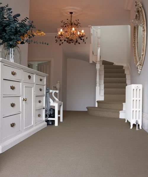 Love This Carpet Colour My Style About Home   Carpet Colors For Stairs