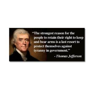 2Nd Amendment Quotes Best 2Nd Amendment Prevents Tyranny Quotes Benjamin Picture