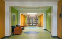 Architecture  East Montpelier Elementary School | School ...