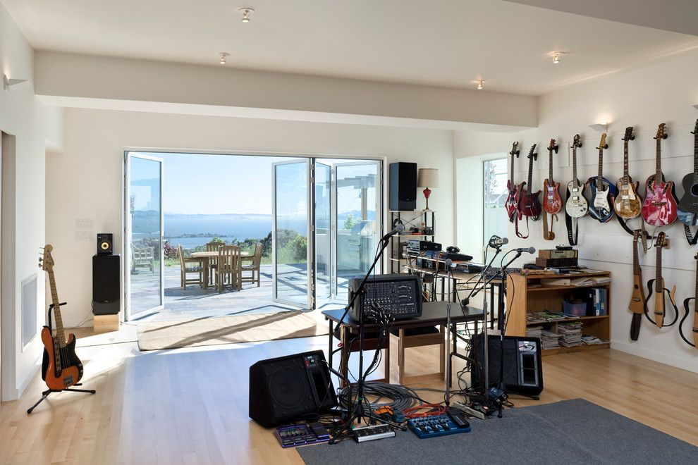 home music room design ideas  Google Search  Home Studio