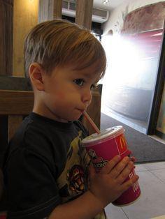 2 Year Old Boy Haircuts Google Search Haircut Boys Pinterest