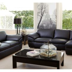 Harvey Norman York Sofa Bed With Chaise Timber Legs Australia Omega 2 Piece Lounge Suite
