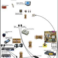 Desktop Computer Diagram 3 Way Switch 2 Lights 1504544970d344ddc36 Jpg 11411524 All Pinterest