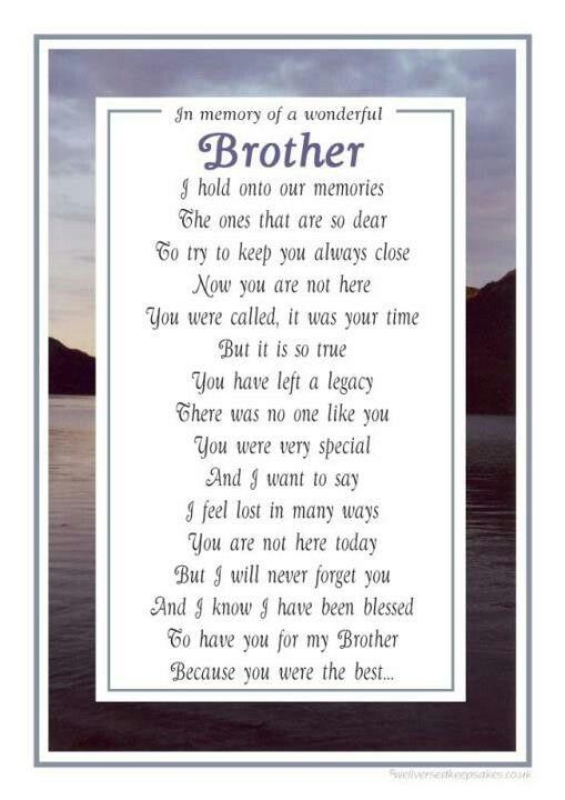 Best Birthday Poems My Friend My Happy Sister