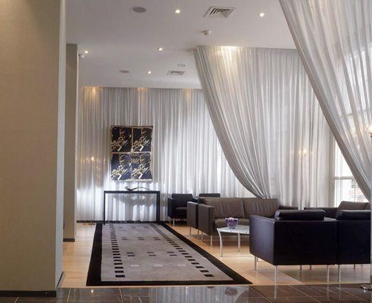 13 Amazing Ceiling Curtain Room Divider Snapshot Ideas Curtains