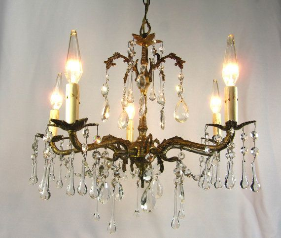 Awesome Good Chandelier In Spanish 87 On Small Home Decor Inspiration With Check