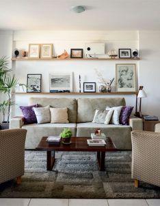 Explore ideas para decorating and more also salas pequenas  cheias de estilo  ii living rooms room rh za pinterest