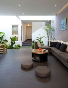 House design modern interior grafitti art fresh decor by mm architects with low budget also go vap for the home pinterest rh