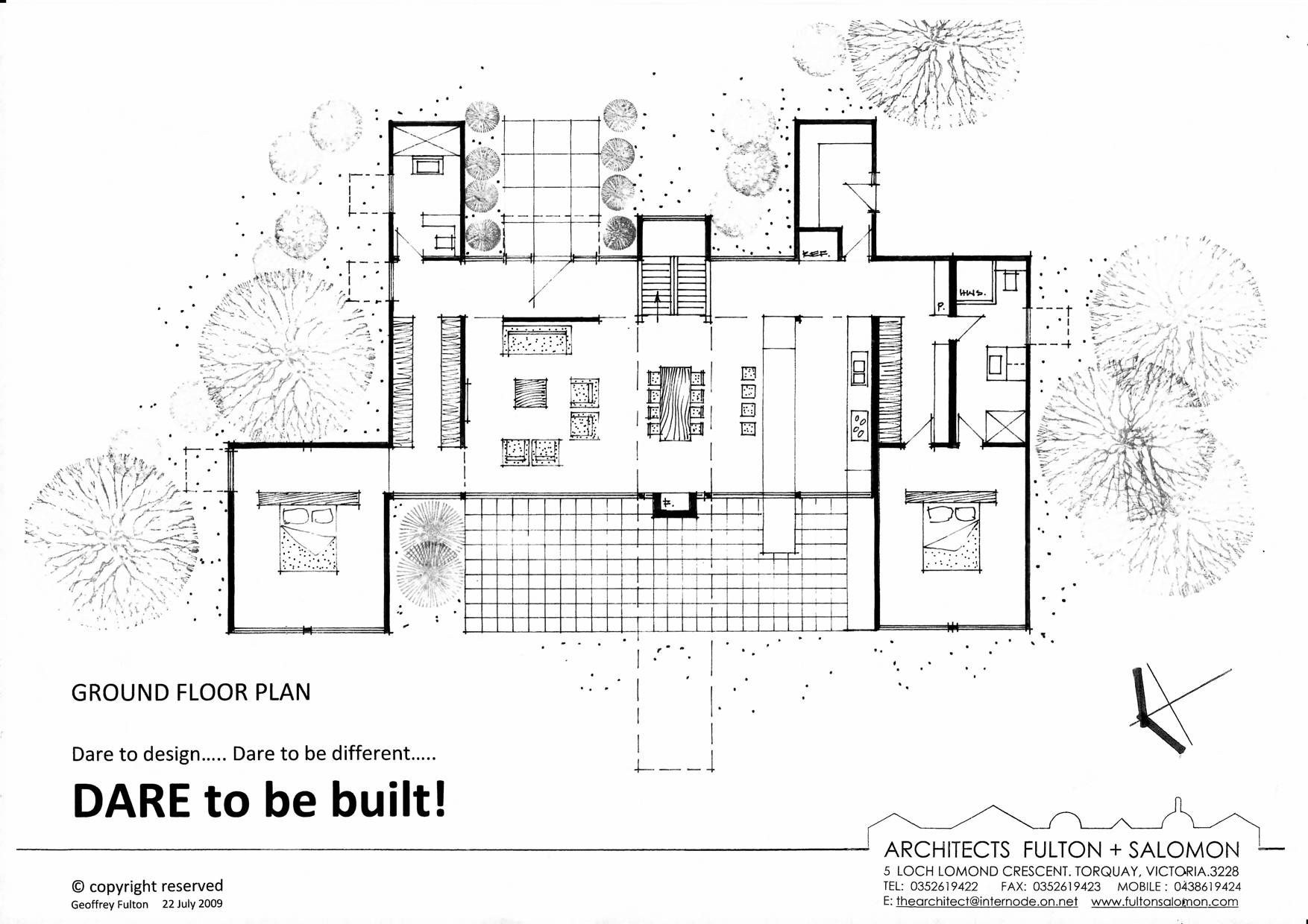 Marvellous 40 Foot Shipping Container Home Floor Plans