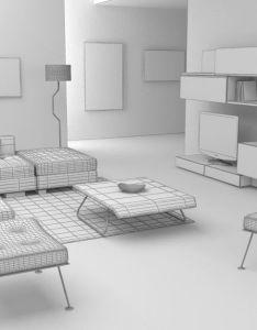 ds living room   model also modeling pinterest rh