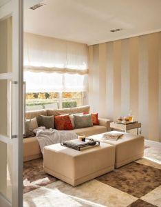 Jurnal de design interior amenajat in culori neutre interiorshouse ideasdecor also rh za pinterest