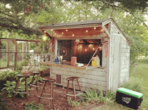 Check out these unique bar sheds and prepare to be ...