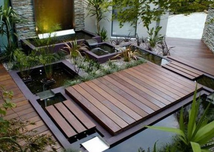 Indoor japanese garden cy via small love from repin unlike pinned image repinned style gardens by also modern backyard decks designs for yards ideas ziqmi com