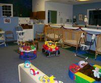 Preschool Furniture on Pinterest | Preschool Classroom ...