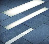 led floor strip lights flexible - Google Search | Colorado ...